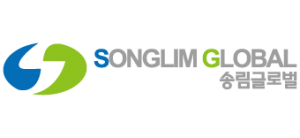 Songlim Global Co., Ltd.
